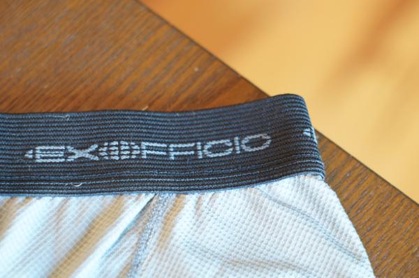 ExOfficio Boxer Briefs3