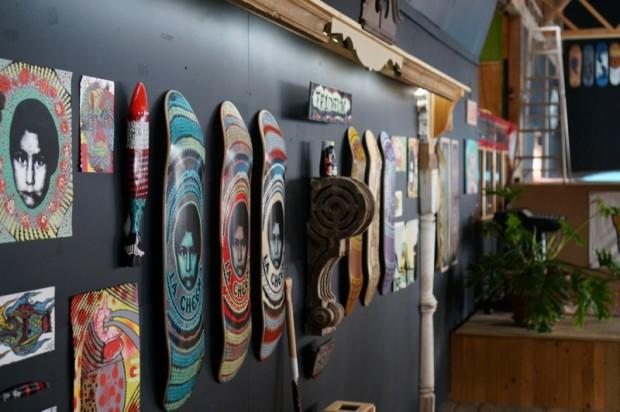 Homegrown Skateboards3