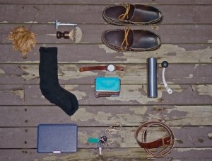 merkur shaving arrow moccasins outlier formfunctionform porlex kindle corter hollows leather belt