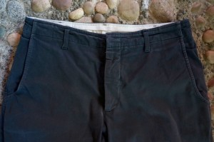 Outlier Chinos - 4