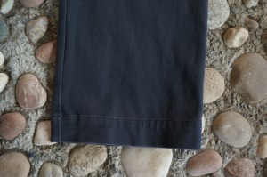Outlier Chinos - 5
