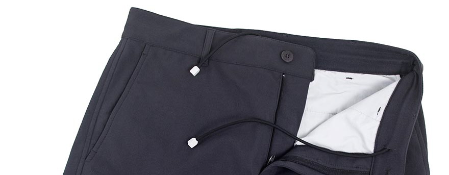 http://shop.outlier.cc/shop/retail/new-way-shorts.html