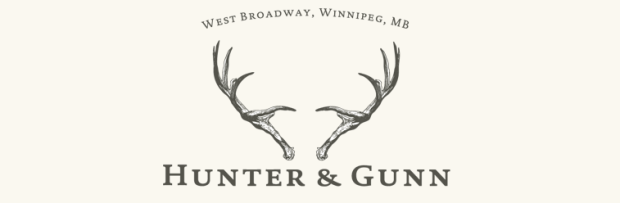 Hunter & Gunn Barbershop