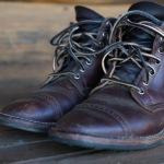 Viberg Boots 100 Wears01