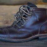 Viberg Boots 100 Wears02