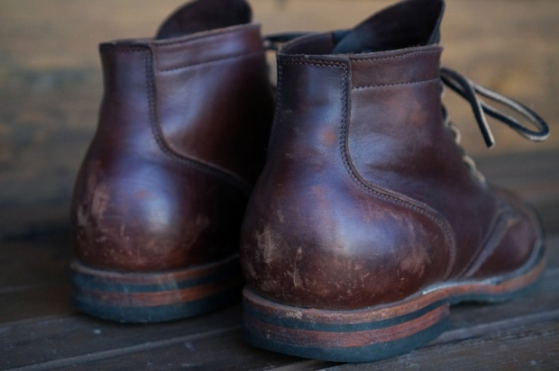 Viberg Boots 100 Wears04