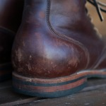 Viberg Boots 100 Wears05