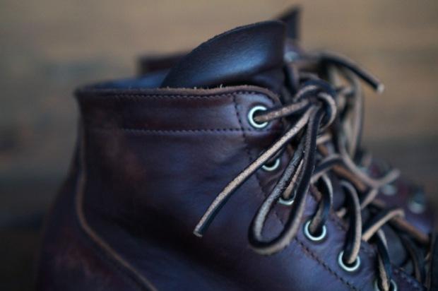 Viberg Boots 100 Wears06