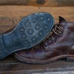 Viberg Boots 100 Wears11
